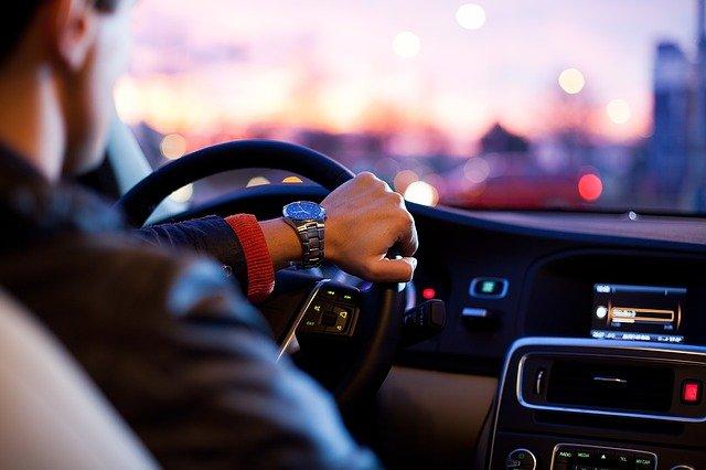 Luftionisator Auto: Wichtige Tipps für den Kauf