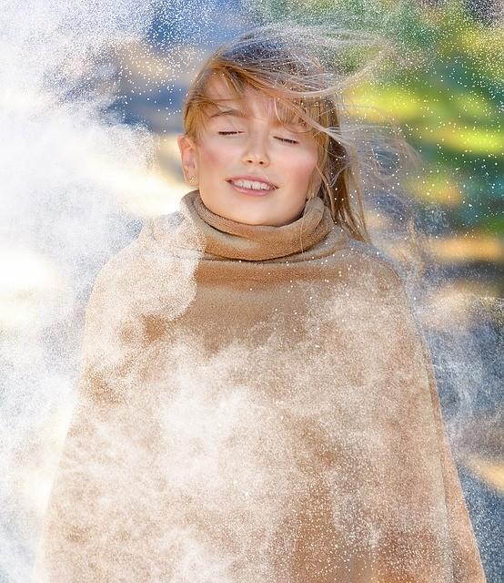 Luftreiniger gegen Staub: Diese zwei Möglichkeiten gibt es