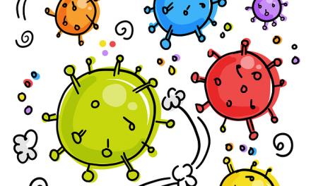 Luftreiniger Viren Test: Diese Alternativen sollten Sie kennen